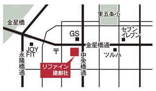 CONVEX地図.jpg