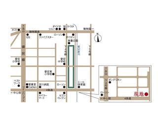 豊岡MAP(WEB).jpg